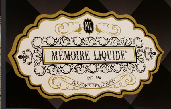 memoireliquide2